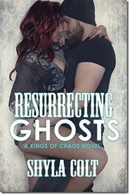 review-cover-resurrecting ghosts