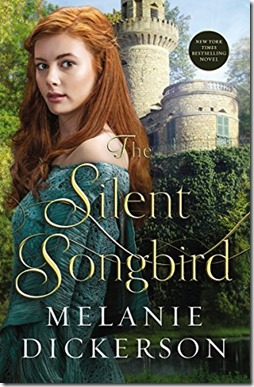 review-cover-the silent songbird
