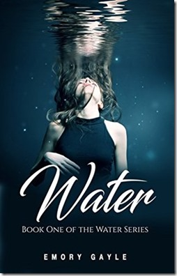 review-cover-water