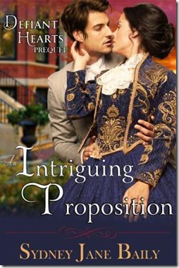 review-book-an intriguing proposition