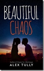 review-cover-beautiful chaos