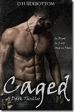 review-cover-caged