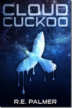 review-cover-cloud cuckoo
