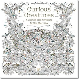 review-cover-curious creatures