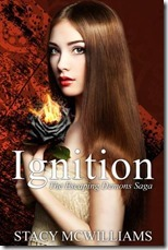 review-cover-ignition