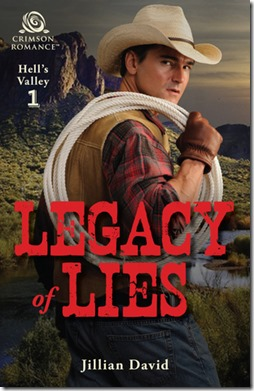review-cover-legacy of lies