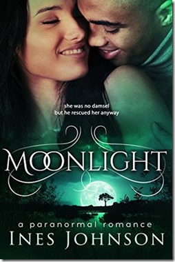 review-cover-moonlight