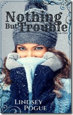 review-cover-nothing but trouble