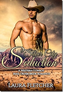 review-cover-silver city seduction