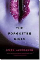 review-cover-the forgotten girls