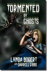 review-cover-tormented by ghosts