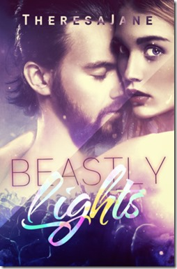 review-cover-beastly lights