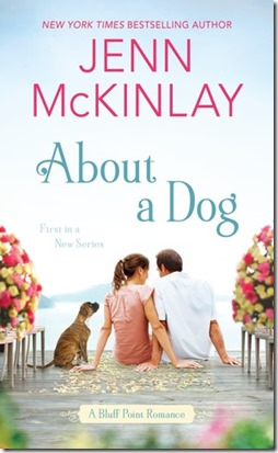 review-cover-about a dog