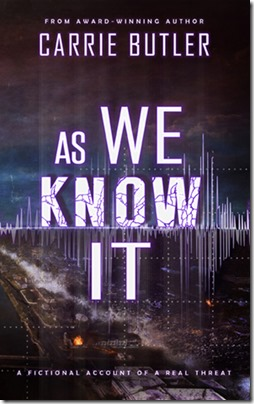 review-cover-as we know it