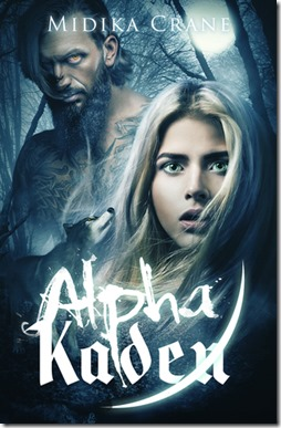 cover-review-Alpha Kaden
