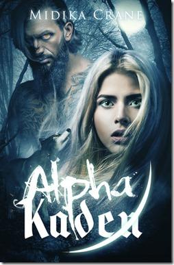 cover-review-Alpha Kaden