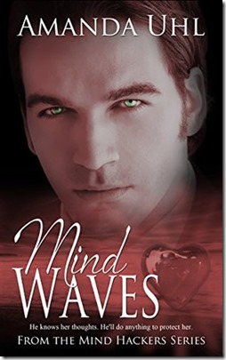 review-cover-Mind Waves