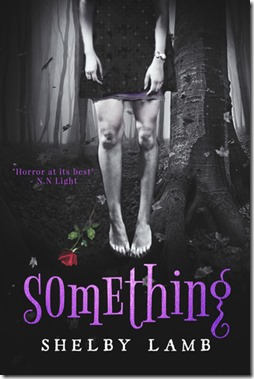 review-cover-Something
