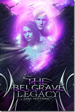 review-cover-The Belgrave Legacy