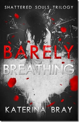 review-cover-barely breathing