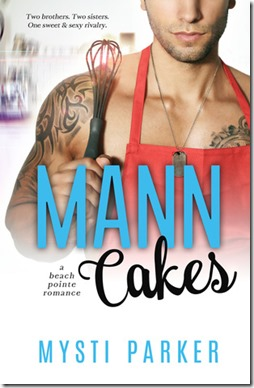 review-cover-mann cakes
