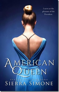 review-cover-american queen