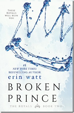 review-cover-broken prince