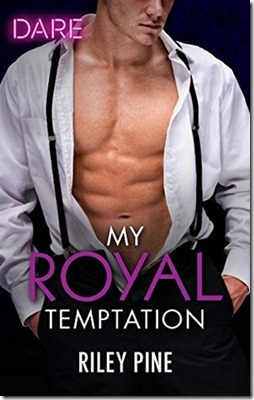 review-cover-my royal temptation