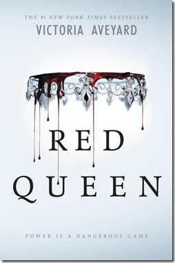 review-cover-red queen