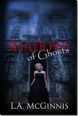 review-cover-shadows of ghosts