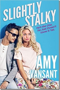 review-cover-slightly stalky