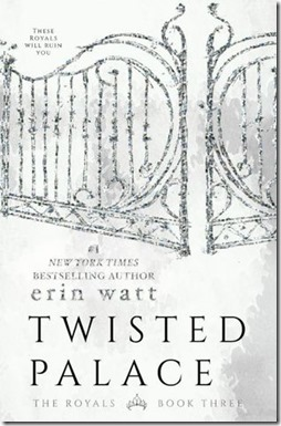 review-cover-twisted palace