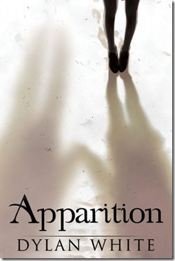 cover-review-apparition