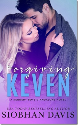 cover-review-forgiving keven