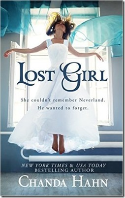 cover-review-lost girl