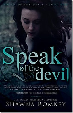 cover-review-speak of the devil