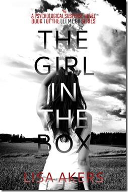 cover-review-the girl in the box