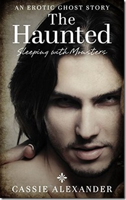 cover-review-the haunted
