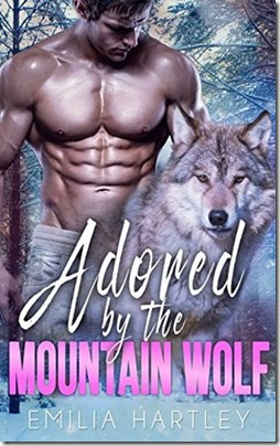 cover-review-adored by the mountain wolf
