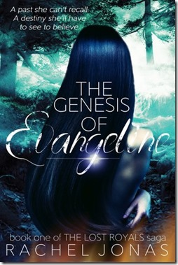 cover-review-the genesis of evangeline