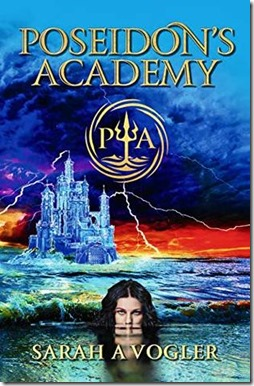 review-cover-poseidon's academy