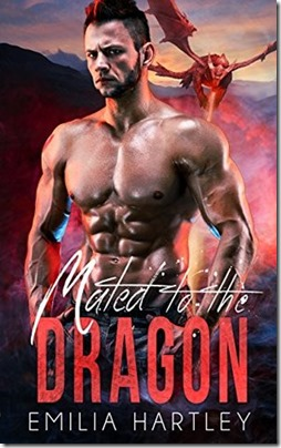 cover-review-mated to the dragon