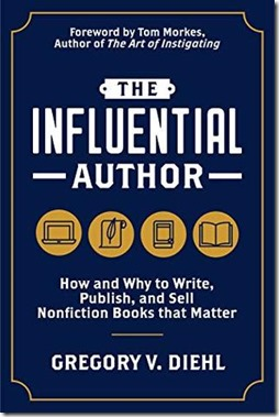 cover-review-the influential author