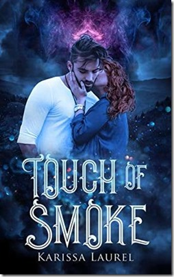 cover-review-touch of smoke