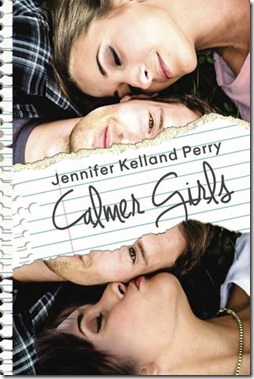 cover-review-calmer girls