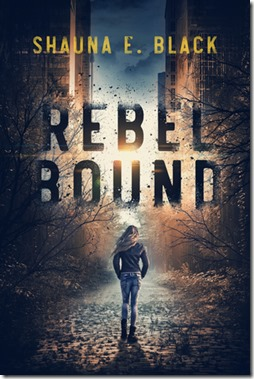 cover-review-rebel bound