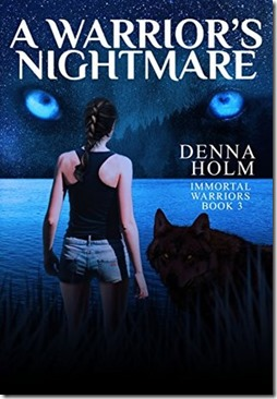 review-cover-a warrior's nightmare