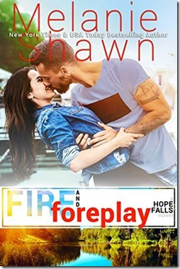 review-cover-fire and foreplay