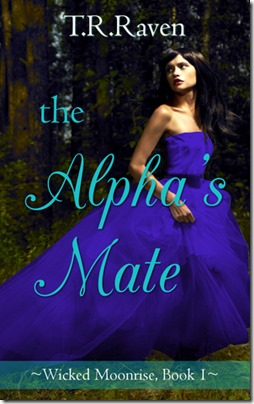 review-cover-the alpha's mate