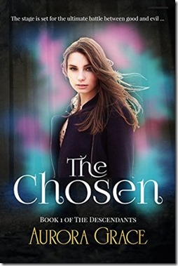 review-cover-the chosen